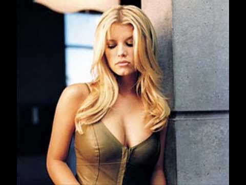Jessica simpson very hot sex pictures that would
