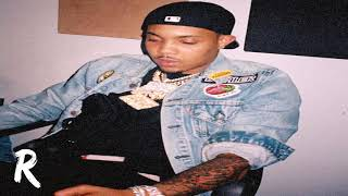 [FREE] G Herbo & Polo G Type Beat 2019 - Ball Out