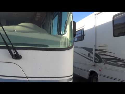 Southern Idaho RV and Marine