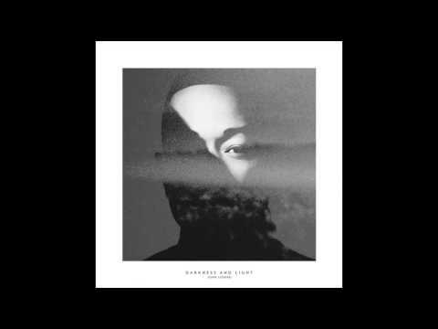 John Legend - Penthouse Floor (Clean) ft. Chance the Rapper