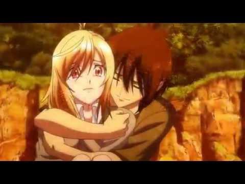 Romance AMV   So Far Away    Anime Romance 2015