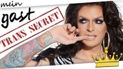 Geheimnisse einer Transe