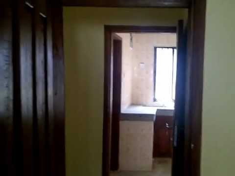 3Bedroom Penthouse To let @ Alapere,Ketu. Lagos.Nigeria