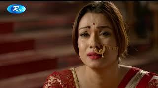 Download Video ঈদে মুক্তি পেল তিন সিনেমা | Bangla News | Rtv MP3 3GP MP4