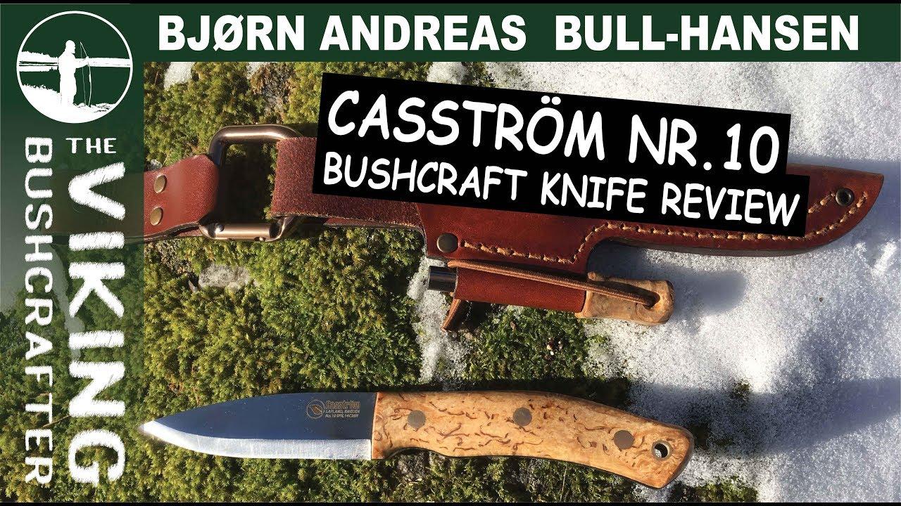 Amazon.com: casstrom knives