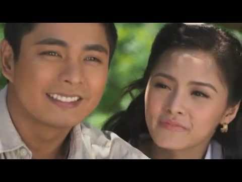 Download IKAW LAMANG Episode : My Only Love