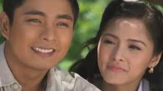 IKAW LAMANG Episode : My Only Love
