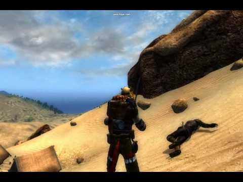 oblivion elsweyr mod download