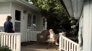 Smitty - nejlepší přítel (2012) - trailer