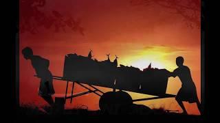 Download Goliath - Hidup Ini Mahal (Lyric Video)