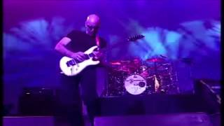 Joe Satriani  - Starry Night (Live in Anaheim 2005 Webcast)