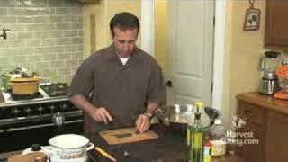 Video Recipe: German Potato Salad