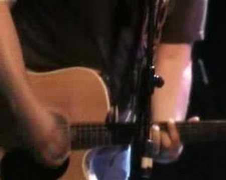 Joe'Durso & Stone Caravan -