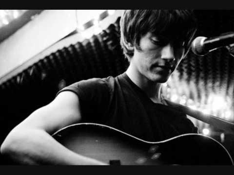 Arctic Monkeys Lyrics, Songs, and Albums   Genius