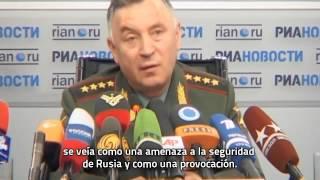 World War 3 - The Plan - Documentary - Obama - Israel - Syria - Iran - Russia - USA - China