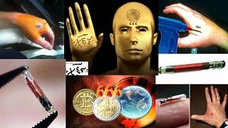 mark of the beast rfid chip reveal