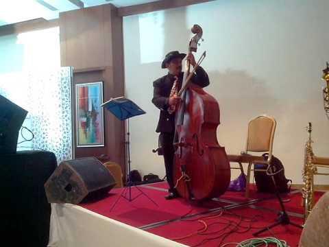 Cello selvaraj(3)