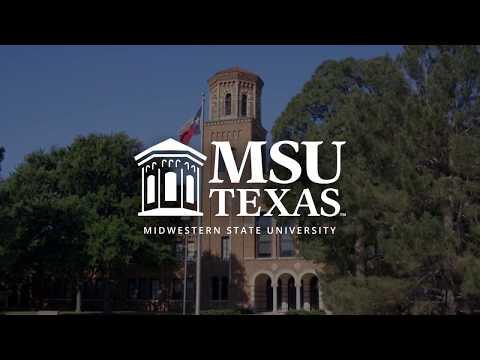 Welcome to MSU