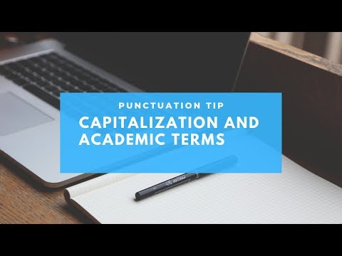 punctuation-tip:-capitalization-and-academic-terms