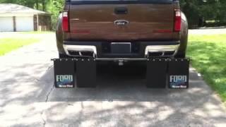 Video Lambo's Redneck Mudflaps download MP3, 3GP, MP4, WEBM, AVI, FLV Juli 2018