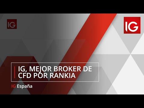ig-es-el-mejor-bróker-de-cfd-según-los-usuarios-de-rankia