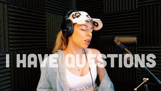 Video I Have Questions- Camila Cabello (Cover by: DREW RYN) download MP3, 3GP, MP4, WEBM, AVI, FLV Januari 2018