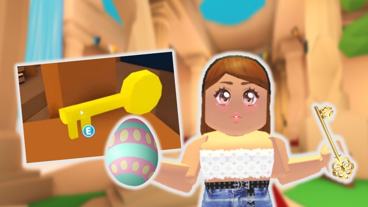 All Adopt Me March Promo Codes Trying March Roblox Adopt Me Promo Codes Youtube