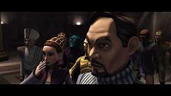 Star Wars The Clone Wars🔫💣  ( Ganze Folgen )