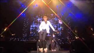 キム・ヒョンジュン - Good-Bye
