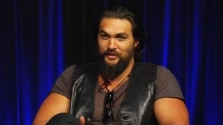 jason momoa writes directs and stars in road to paloma