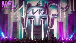 Video Last Dance - Avicii download MP3, 3GP, MP4, WEBM, AVI, FLV November 2017