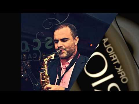 Orkestri Triola, Afrim Aliu dhe Bujari Vogel