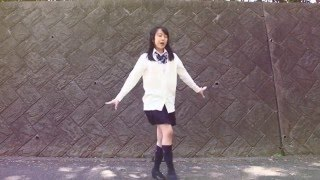 http://www.nicovideo.jp/watch/sm28439722 誰か色に染まるほどの恋をし...