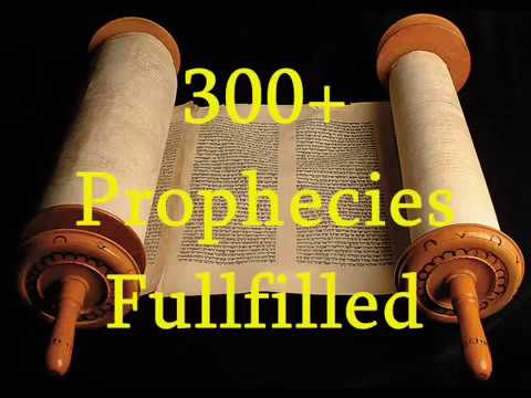 more-archaeological-evidence-that-supports-the-bible.-more-proof-the-history-of-the-bible-is-true