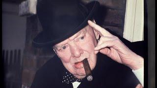 19 спорных цитат Уинстона Черчилля | Цитаты мудрецов