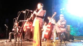 Maltese Guitar Barcelona Gipsy Klezmer Orchestra 2
