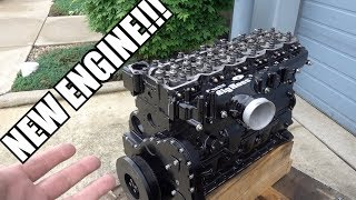 picking-up-the-new-1600-hp-engine-it-s-insane
