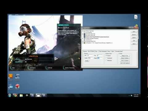 how to make games download faster xbox one