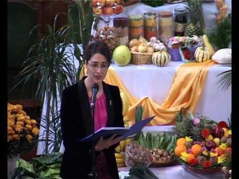 Alina Rotaru (Ramai in viata mea ISUSE) Poezie