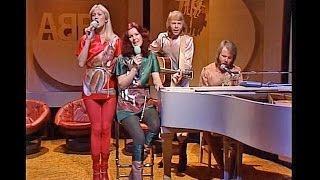 ABBA Medley