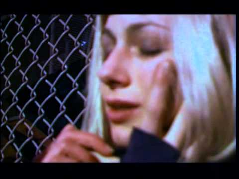 Laurie Baranyay nude 891