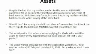 how to apply f๐r medicaid