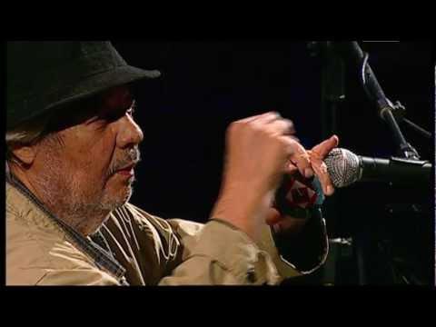 Azymuth | May I Have this Dance? (José Roberto Bertrami) | Instrumental SESC Brasil