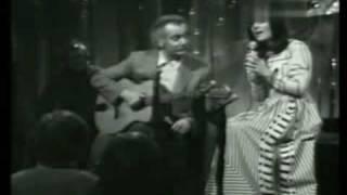Nana Mouskouri  -  Petit garcon  -