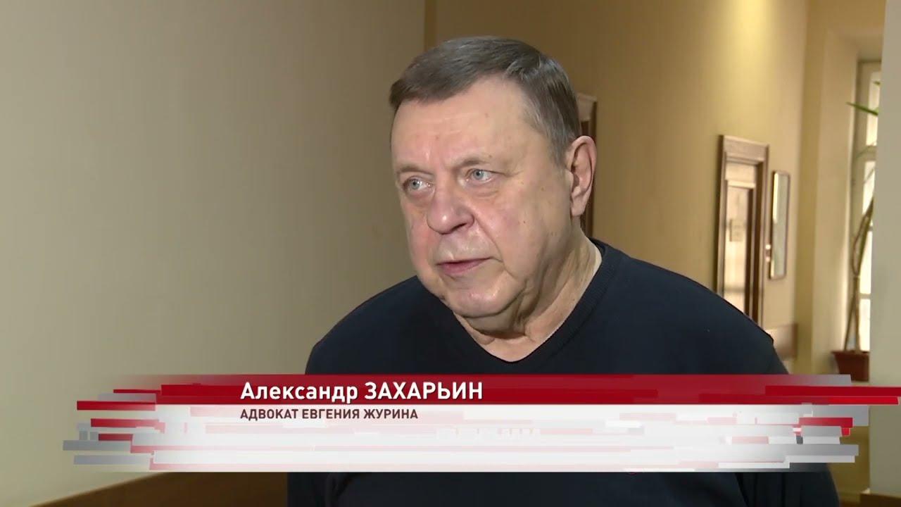 В Кировском районном суде прошло заседание по делу бывшего застройщика дома на пр  Машиностроителей