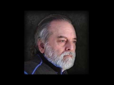 Destruction of Humanity - Steve Quayle from the Hagmann Report