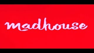 Madhouse Original Trailer (Ovidio Assonitis, 1981)