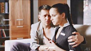 ||Гранд Лион|| Павел Аркадьевич x Ксюша & Алексей x Ксюша