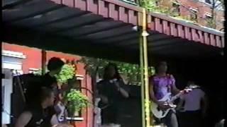 Video Reagan Youth May 7th, 1988 Washington Square Park download MP3, 3GP, MP4, WEBM, AVI, FLV Juni 2018