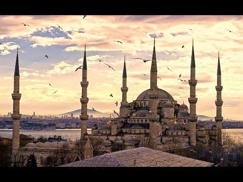 Inspirasi Traveling dari Kota Konya Turki 7, oleh Ir. Jarot Wijanarko